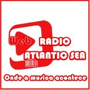 Radio Atlantic Sea