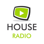 House Radio Spain