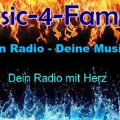 music4familie