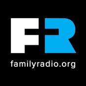 KDFR - Family Radio 91.3 FM