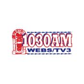 WEBS - Classic Hits Radio 1030 AM