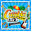 Radio Cumbia Mix