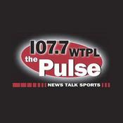 WTPL - The Pulse 107.7 FM