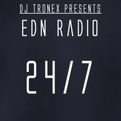 ednradio