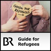 Guide for Refugees - BR