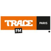 TRACE FM Paris