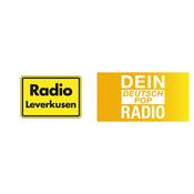 Radio Leverkusen - Dein DeutschPop Radio