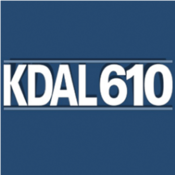 KDAL - NewsTalk 610 FM
