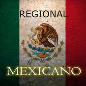 Miled Music Regional