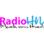 RadioHN