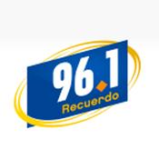 KBTQ - Recuerdo 96.1 FM
