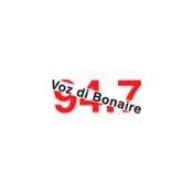 Voz di Bonaire