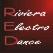 Riviera Electro Dance