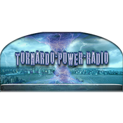 Tornado-Power-Radio