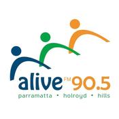 2CCR - Alive 90.5 FM