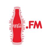 Coca-Cola FM (Brasil)