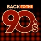 back2-the90s