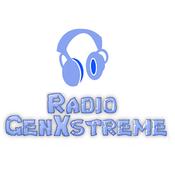 Radio GenXstreme