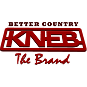 KNEB-FM - Better Country 94.1 FM