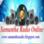 Samanatha Radio Online