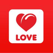Love Radio Moskau - Chill