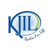 KJOV 90.7 FM - Radio For Life - KJIL