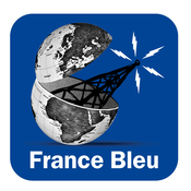 France Bleu Gironde - Journal de 8h