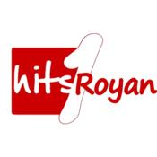 Hits 1 Royan