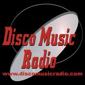 Disco Music Radio