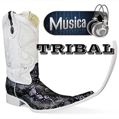 Miled Music Tribal
