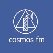 Cosmos FM San Juan