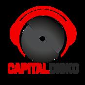 Capital Disko