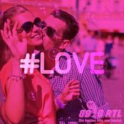 89.0 RTL #Love