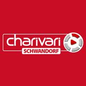 Radio Charivari Schwandorf