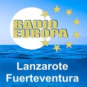 Radio Europa - Lanzarote