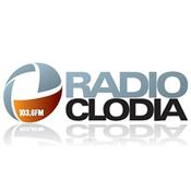 Radio Clodia