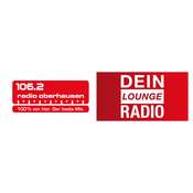 Radio Oberhausen - Dein Lounge Radio