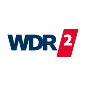 WDR 2 - Rhein und Ruhr