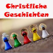 Christliche Geschichten