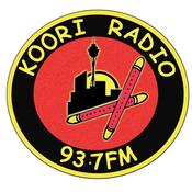 Koori Radio 93.7 FM