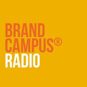brandcampusradio