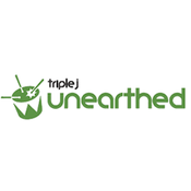 Triple J Unearthed