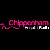 Chippenham Hospital Radio