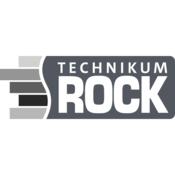 Technikum Rock