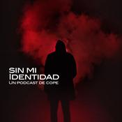 COPE - Sin mi identidad