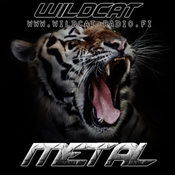 Metal - WildCat