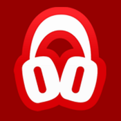 audiogrooves.net Disco Shine