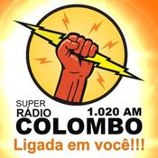 Super Rádio Colombo