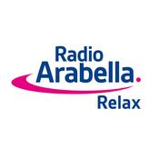 Arabella Relax