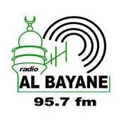 Radio Albayane
